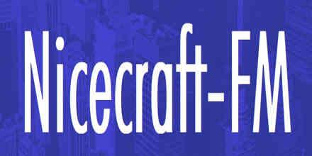 Nicecraft-FM