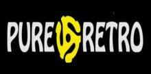 Pure Retro Radio