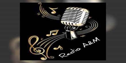 Radio A&M