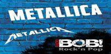 """<span lang =""""de"""">Radio Bob Metallica</span>"""