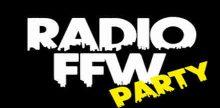 Radio FFW Party