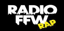 Radio FFW Rap