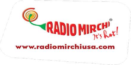 Radio Mirchi Cleveland