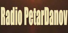 Radio PetarDanov