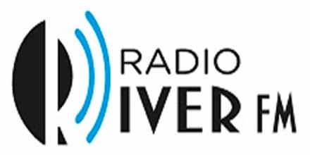 Radio River FM