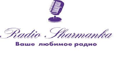 Radio Sharmanka Russia