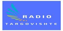 Radio Targovishte
