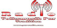 Radio Volksmusik Pur