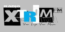 Radio Xtrim FM