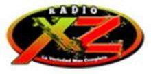 RadioxZ