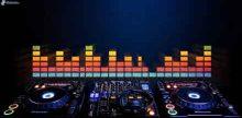 Rebel Fire 941 The Mix FM