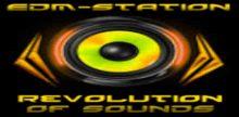 Revolution Of Sounds