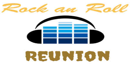 Rock an Roll Reunion