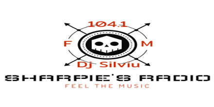 Sharpies Radio