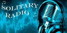 Solitary Radio
