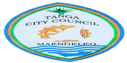 Tanga Radio FM