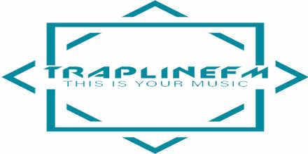 TraplineFM
