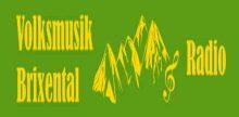 Volksmusik Brixental Radio