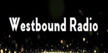 Westbound Radio