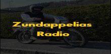 Zundappelias Radio