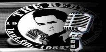 1952 Rebels Radio