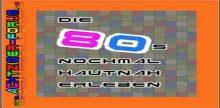 80ER-Revival