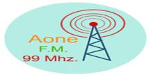 A One FM 99