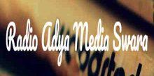 Adya Media Swara