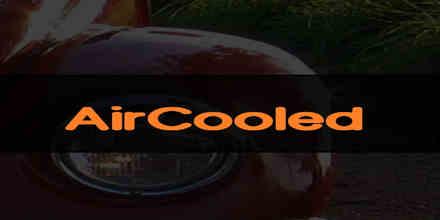 AirCooled Radio