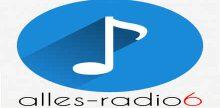 Alles Radio6