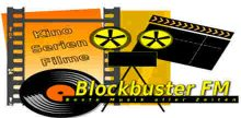 Blockbuster FM