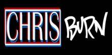 Chris Burn
