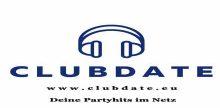 Clubdate Radio