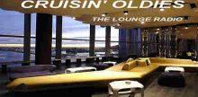 Cruisin Oldies