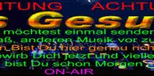 Das Geile Party Radio