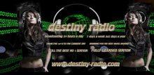 DestinyRadio