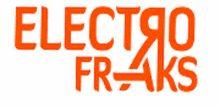 Electrofreaks Radio