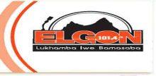 Elgon FM 101.4
