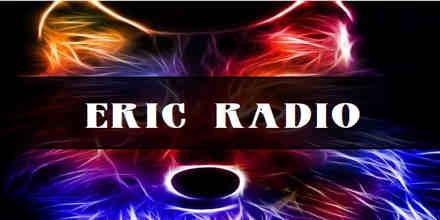 Eric Radio