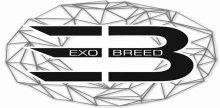 Exo Breed