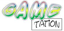Game Tation Radio