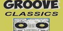 Groove Classics