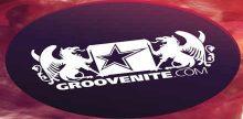 Groovenite Radio