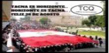 Horizonte Tacna