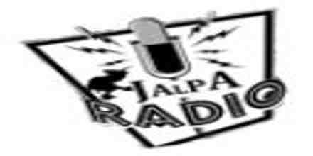 Jalpa Radio