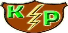 Kore Power