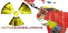 Latin Pop Baladas
