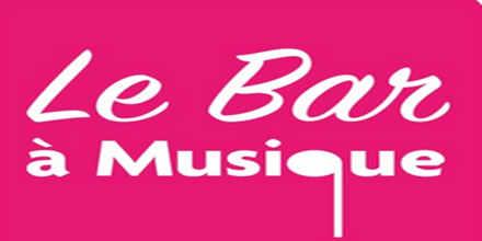 Le Bar A Musique