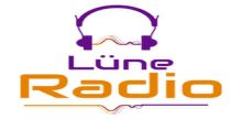 "<span lang =""de"">LüneRadio Deutsch</span>"