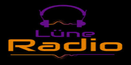 LüneRadio Rock